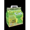 Żwirek Green Cat