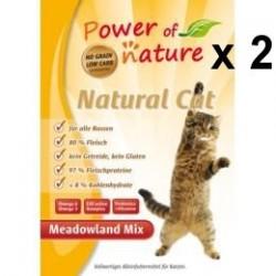 Power of Nature Mix 2 szt