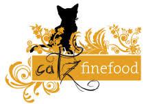 catzfinefood