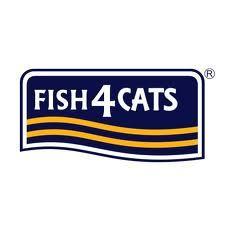 fish4catslogo