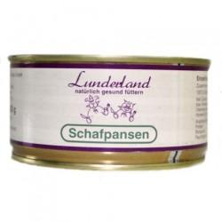 Lunderland Schaf - Pansen