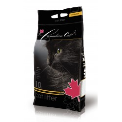 Żwirek Canadian Cat Unscented