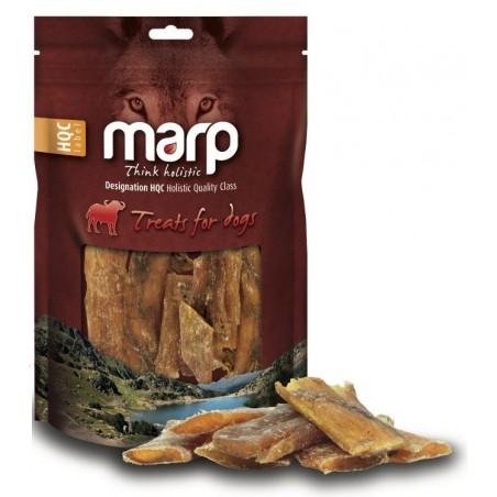 Marp Buffalo Paddywack - Suszony karczek z bawołu