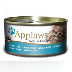 Applaws Natural Kitten kurczak