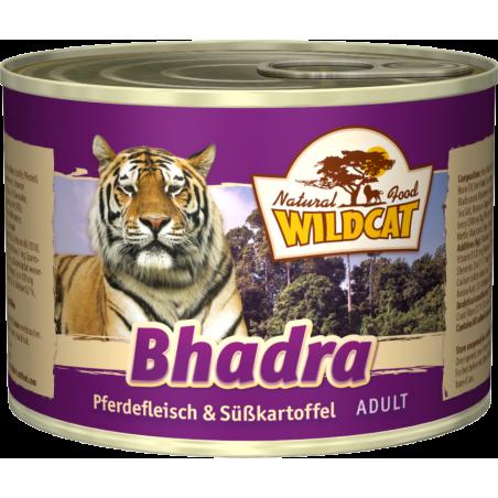 Wildcat Bhadra 200g