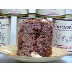 Lunderland wołowina chuda 100%