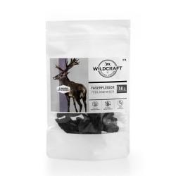 WildCraft suszone mięso jelenia