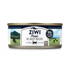 ZiwiPeak Daily Cat wołowina 85g