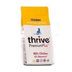 Thrive® PremiumPlus Chicken Complete