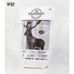 WildCraft Jeleń z batatami