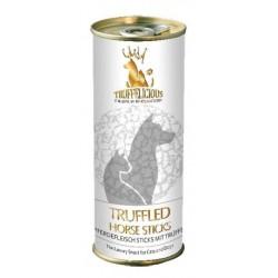 Truffled Horse Sticks - przysmak konina