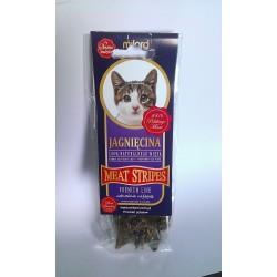 Milord dla kota - jagnięcina 40g