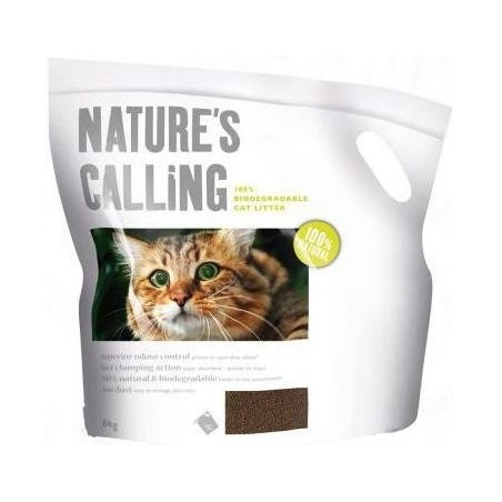 Applaws Nature's Calling 6kg - żwirek