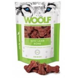 Woolf Lamb Bone kosteczki z jagnięciny