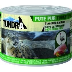 Tundra Cat Indyk Pur 200g
