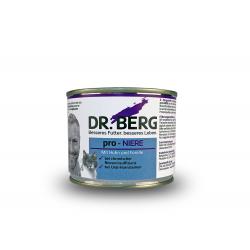 Dr. Berg pro-niere - wołowina, problemu nerkowe