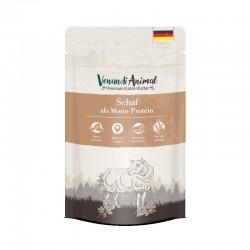 Venandi Schaf Monoprotein - owca 125g