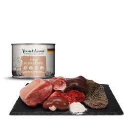 Venandi Schaf Monoprotein - owca 200g
