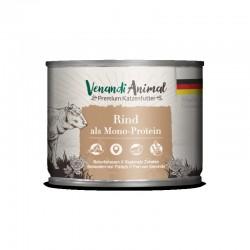 Venandi Rind Monoprotein - wołowina 200g