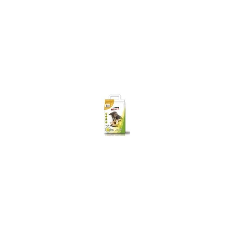 Żwirek Super Benek Corn Cat 7l