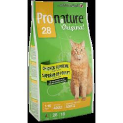 Pronature Original Cat Chicken Supreme