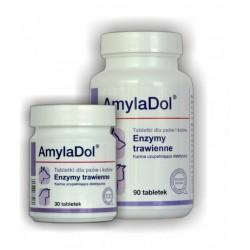 AmylaDol Dolfos