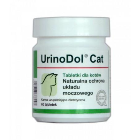 UrinoDol Cat Dolfos