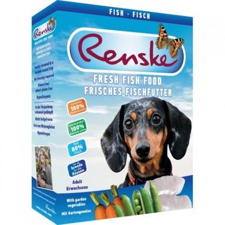 Renske Fresh Ryba