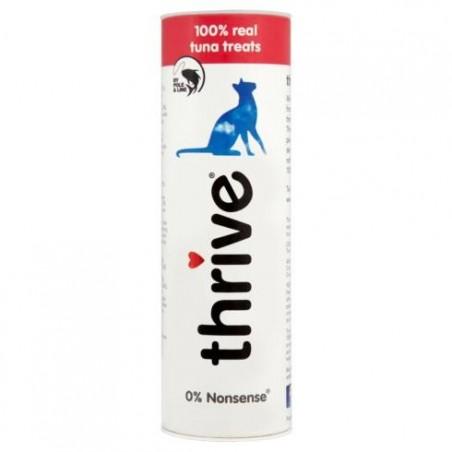 Thrive przysmak dla kotów - tuńczyk