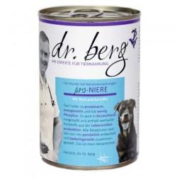 Dr. Berg Dog pro-NIERE
