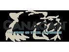 Canagan Cat