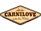 Carnilove Cat