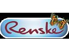 Renske Cat