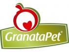 Granatapet Liebling's Mahlzeit