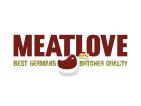 Meatlove Fuel BARF