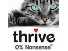 Thrive complete