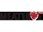 Meatlove Fuel Dieta Paleo