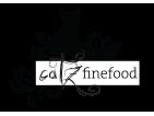 Catz Finefood Meatz