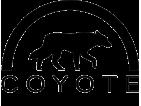 Coyote LovCat