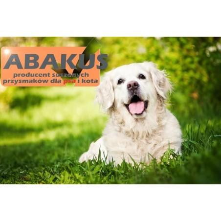 Abakus-gryzaki